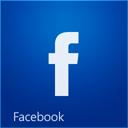 FB Like NSCA