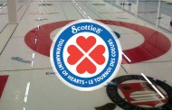 2018 NS Scotties Qualifier Results