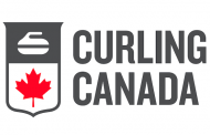 Curling Canada to pilot U18 & U25 Mixed Doubles Event in Fredericton