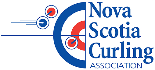 2018-19 Provincial Junior Curling Schedule Released