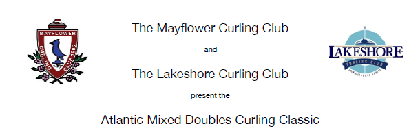 Calling All Mixed Doubles Curlers!