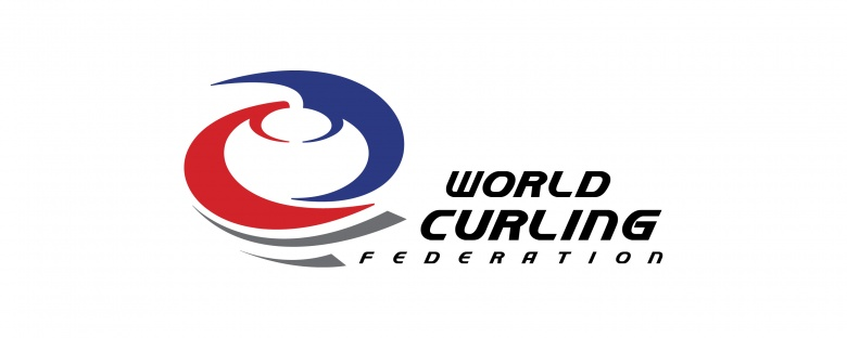Brush pad withdrawn from World Curling Federation approved brush