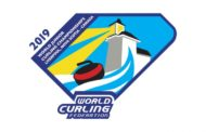 Logo unveiled for #WJCC2019