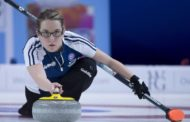 Sydney River curler to compete at Scotties Tournament of Hearts