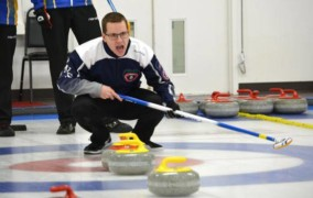 Manuel takes two wins at Canadian event