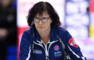 Arsenault rink steals five to beat Yukon, improves to 4-2 at Scotties