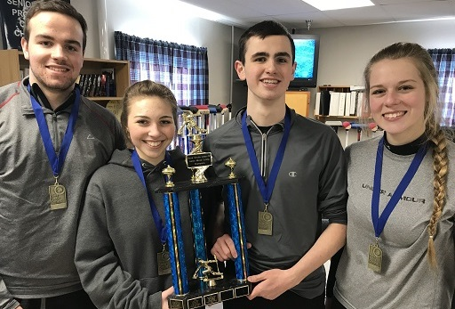 2018-U19-Mixed-WinnerResized1