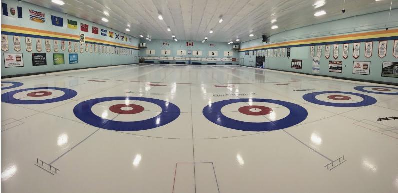 Nova Scotia COVID-19 Update - March. 5th, 2021