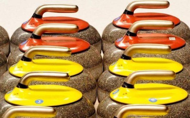 Curling Canada Vaccination Webinar