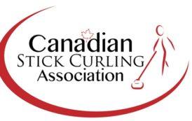 Nova Scotia rinks Doucet/MacDougal and Deshpande/Walker win Canadian Stick Curling titles