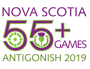 Registration Open for Antigonish 55+ Games