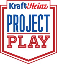 KRAFT HEINZ PROJECT PLAY RETURNS FOR AN 11TH YEAR, COMMITTING $325,000 TO BUILDING BETTER PLACES TO PLAY ALONGSIDE TSN AND RDS