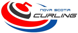 Nova Scotia Curling Association