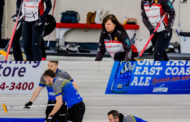 Day 5 Recap - Scotties & Deloitte Tankard