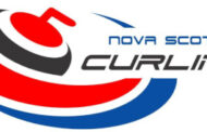 Nova Scotia Curling Competition Update