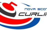 Nova Scotia Curling Competition Update