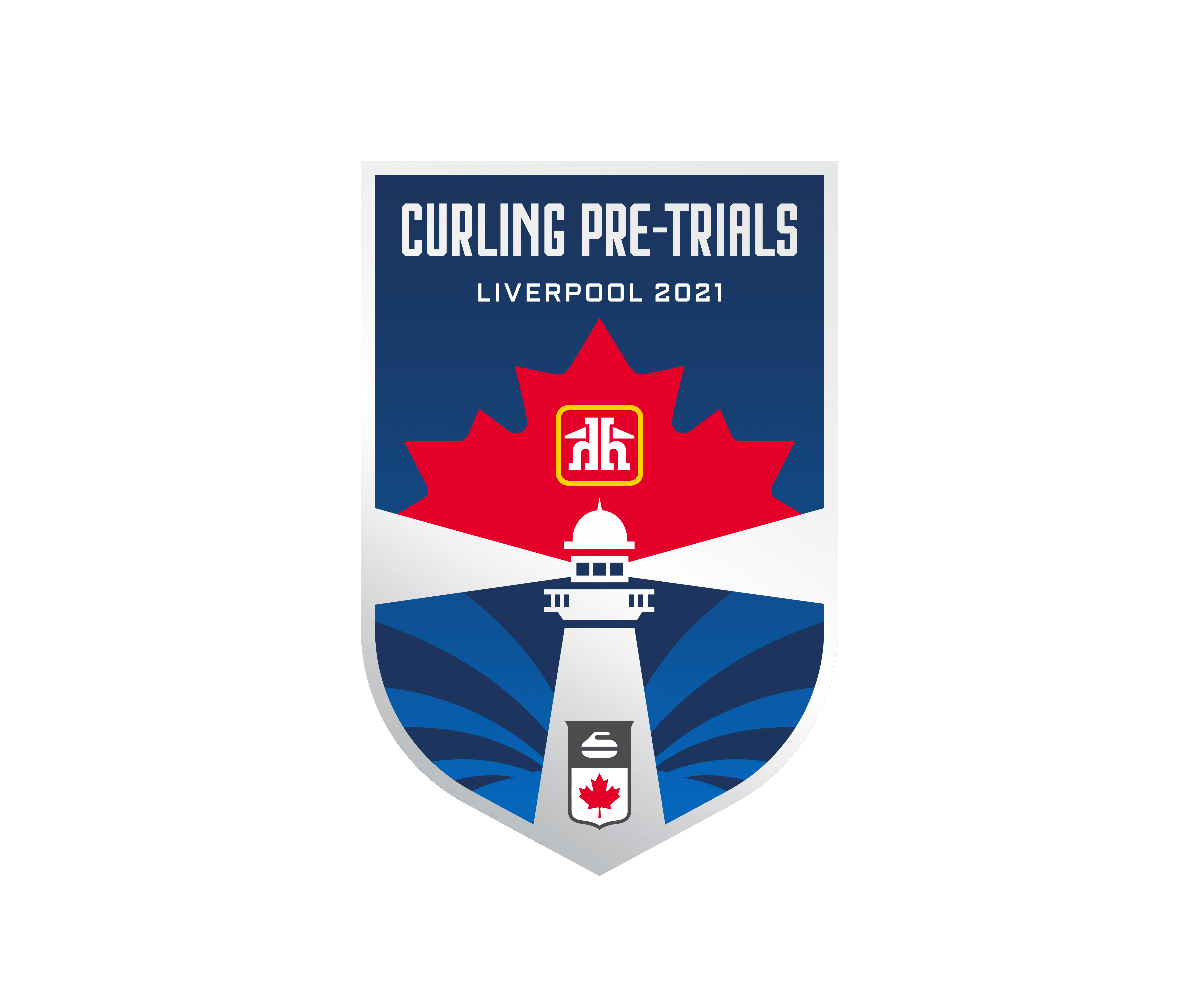 2021 Home Hardware Curling Pre-Trials