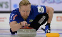 Curling Canada Championships   Nova Scotia Curling